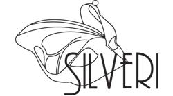silveri