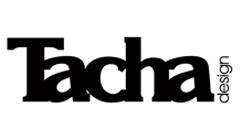 tacha