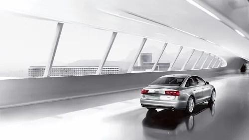 2014-Audi-A6-exterior-beauty-exterior-03