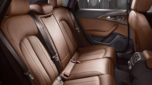 2014-Audi-A6-exterior-beauty-interior-03