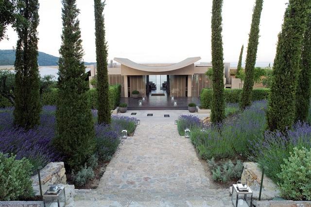 La-Reserve-Ramatuelle-Hotel-France-1000X667-18