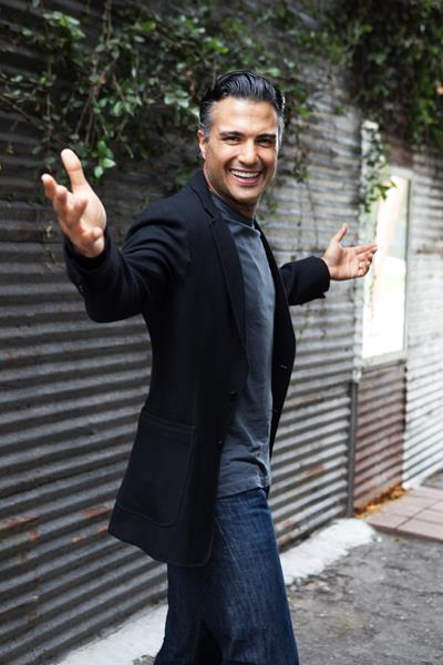 jaime Camil photographed exclusively for HOMBRE Magazine by John Hong 3