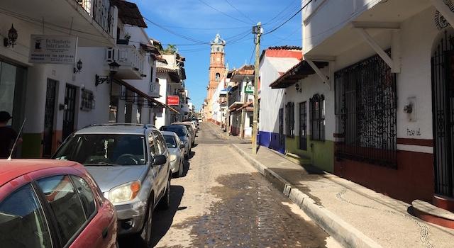 Puerto-Vallarta (2)