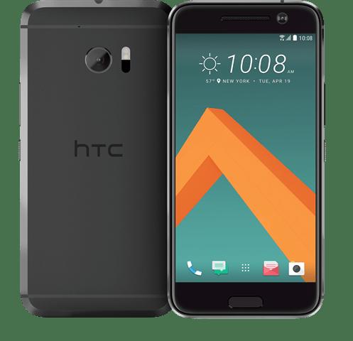 HTC10_Gray (Copy)