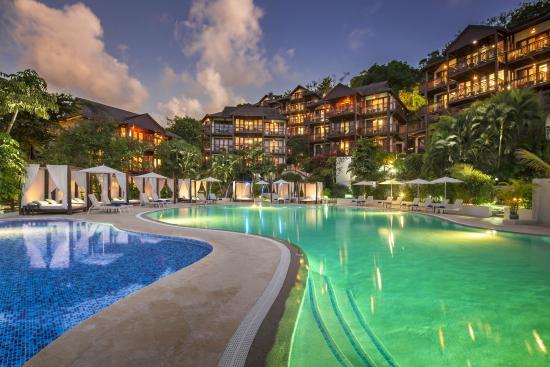capella-marigot-bay-resort