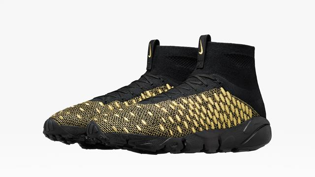 NikeLab_Footscape_Magista_x_OR_4_hd_1600 (Copy)