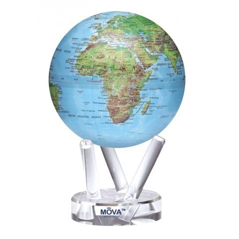 HOMBRE Fathers Day Gift Guide - HOME 1mova-globe-antique-political-map-6 (Copy)