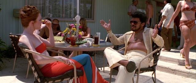 Luis Guzman in 'Boogie Nights'