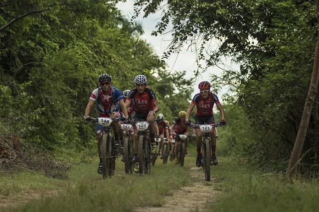 cuba cycling3