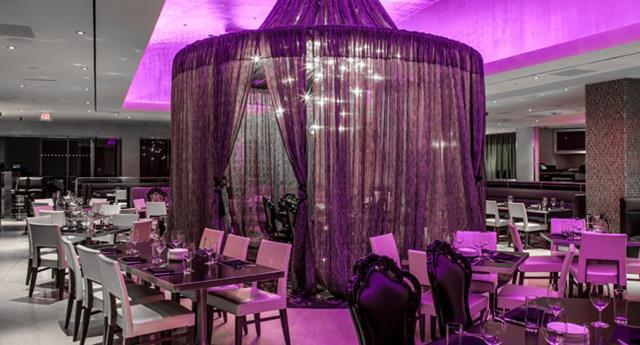 las vegas for HOMBRE Magazine n9ne_steakhouse_dining_room_by_jon_estrada_HOMEPAGE (Copy)