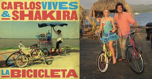 latin-grammy-vives-shakira1