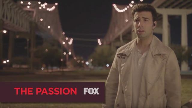 jencarlos-canela-performs-train-calling-all-angels-copy