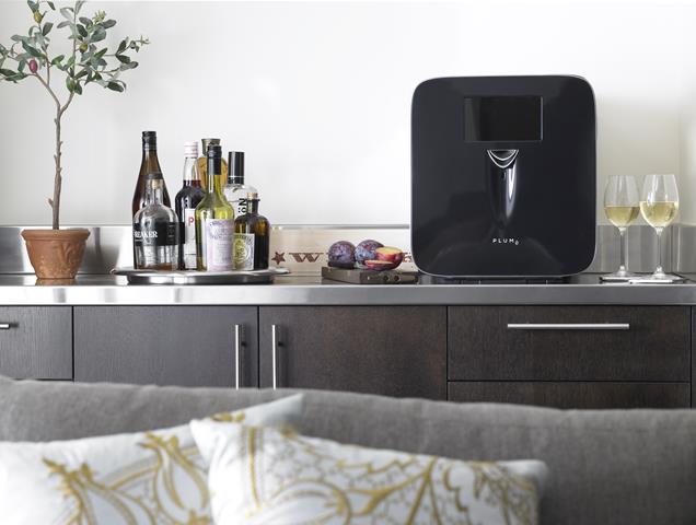 plum-wine-living-room-no-mirror-copy