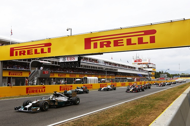 pirelli-formula-1