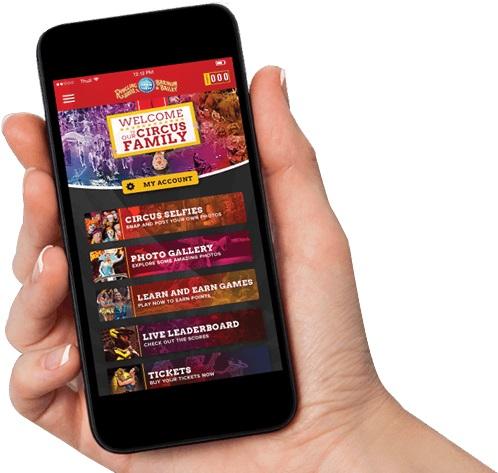 ringling-app-header