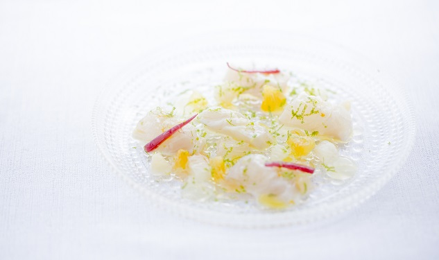 rivea-marinated_sea_bass___rivea_pierremonetta1