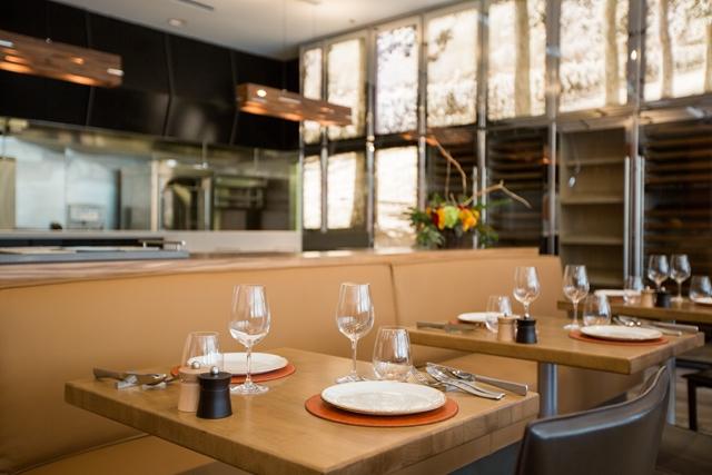 cia-at-copia-restaurant-credit-victor-m-samuel-copy