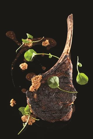 gordon-ramsay-steak-royal-longbone-ribeye-chop-hi-res3-copy