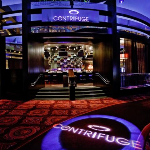 centrifuge-exterior-gobo-2x-jpg-image-550-550-high-copy