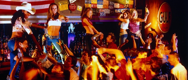 coyote-ugly-copy
