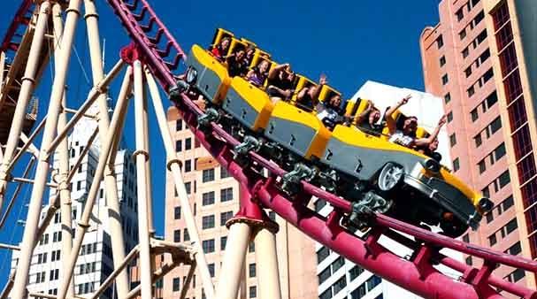 rollercoaster3-copy