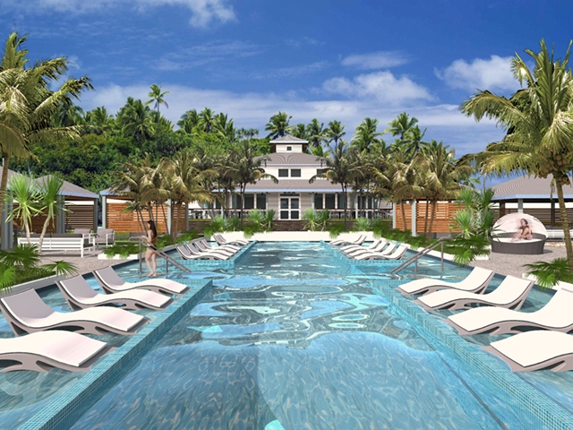serenity-saint-lucia-serenity_pool_render_2-copy