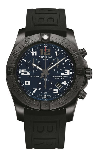 breitling-chronospace-evo-night-mission_1c