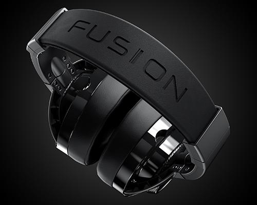 fusion-headband-for-hombre-magazinecopy