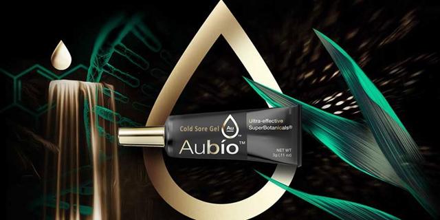 John Paul DeJoria - Patron Tequila - HOMBRE Magazine - Paul Mitchell - Aubio aubio1 (Copy)