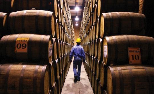John Paul DeJoria - Patron Tequila - HOMBRE Magazine - Paul Mitchell - Aubio