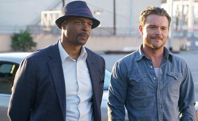 lethal-weapon-damon-wayans-and-clayne-crawford-in-lethal-weapon