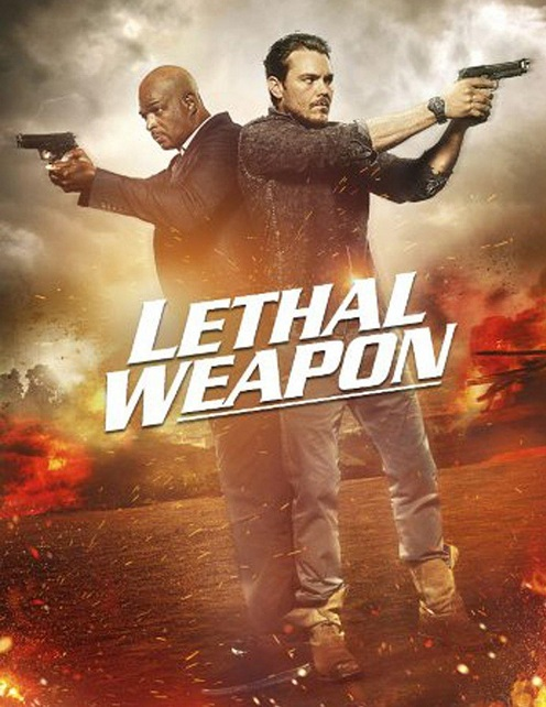 lethal-weapon_1
