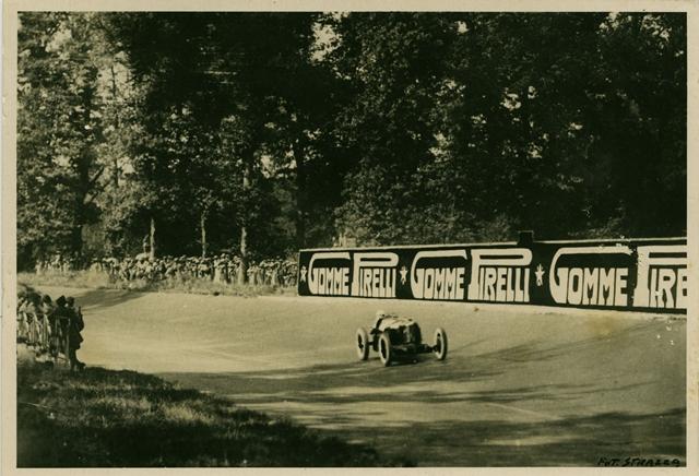 pirelli 3_[1439]_Brilli_Peri_Alfa Romeo_ 1925 (Copy)