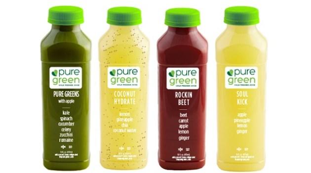 pure-green1