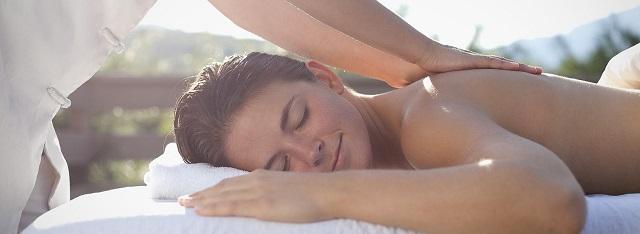 topnotch3-spa-massage