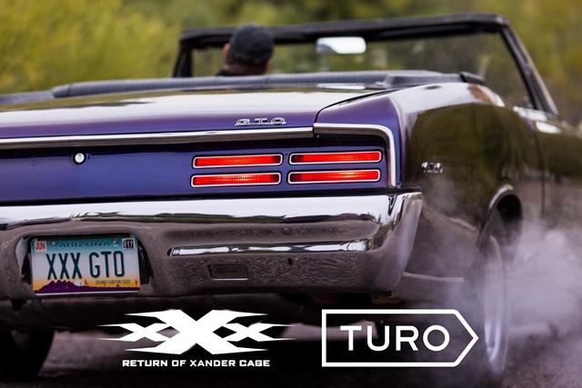 turo-xandercage-gto-1-copy