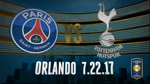 2psg-spurs-icc-600x337 (Copy)