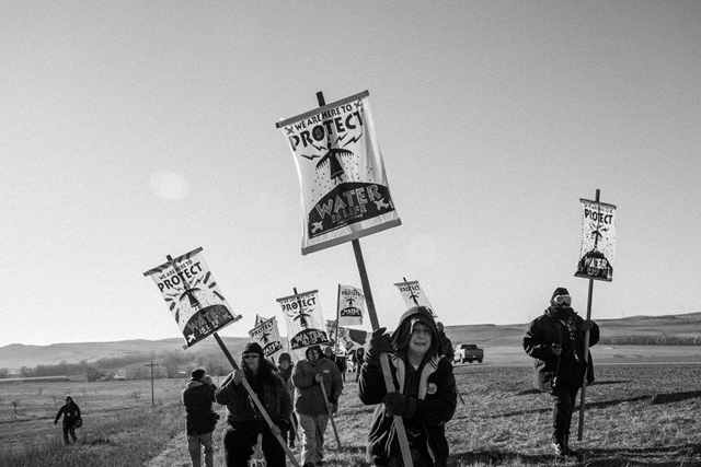 Awake, A Dream from Standing Rock_1 (Copy)