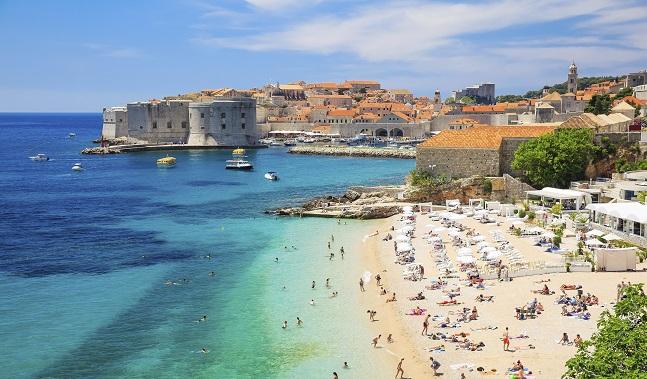 Dubrovnik-Croatia-1A