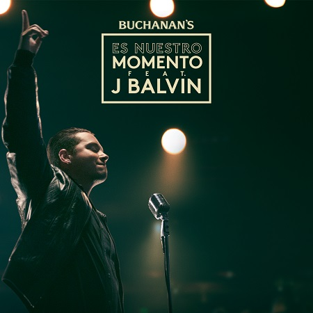 "J-Balvin-and-Buchanan's-""Es-Nuestro-Momento-Ft.-J-Balvin""-contest1"