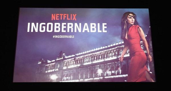 ingobernable2