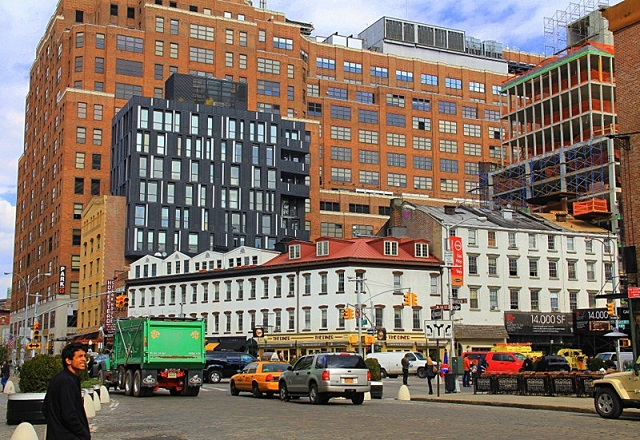 meatpacking1