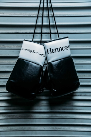 Canelo Alvarez - Hennessy partnership -photos exclusively for HOMBRE Magazine9 (Copy)