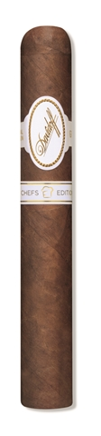 Davidoff Chefs Edition for HOMBRE Magazine_dav_che_edt_tor_neu_sin_001 (Copy)