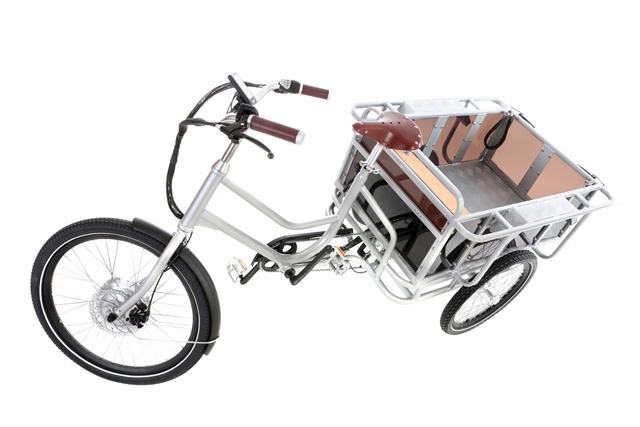 SanitovmovEspacegrey_cargo-bike