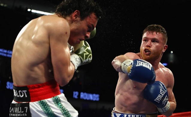 derby canelo3