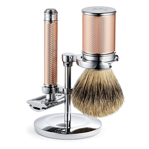 HOMBRE Father's Day Gift Guide Grooming as3