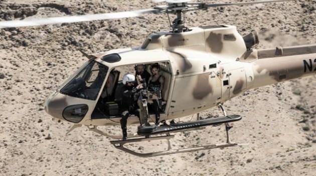 Machine-Gun-Helicopter (Copy)