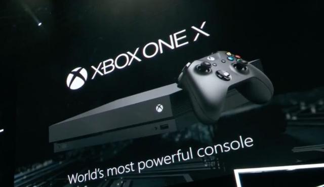 Xbox-One-X-850x491 (Copy)