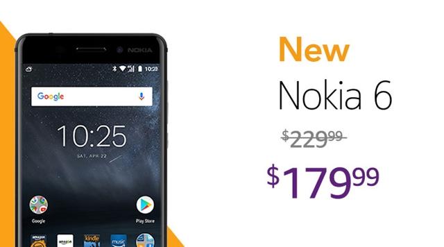 amazon phones3
